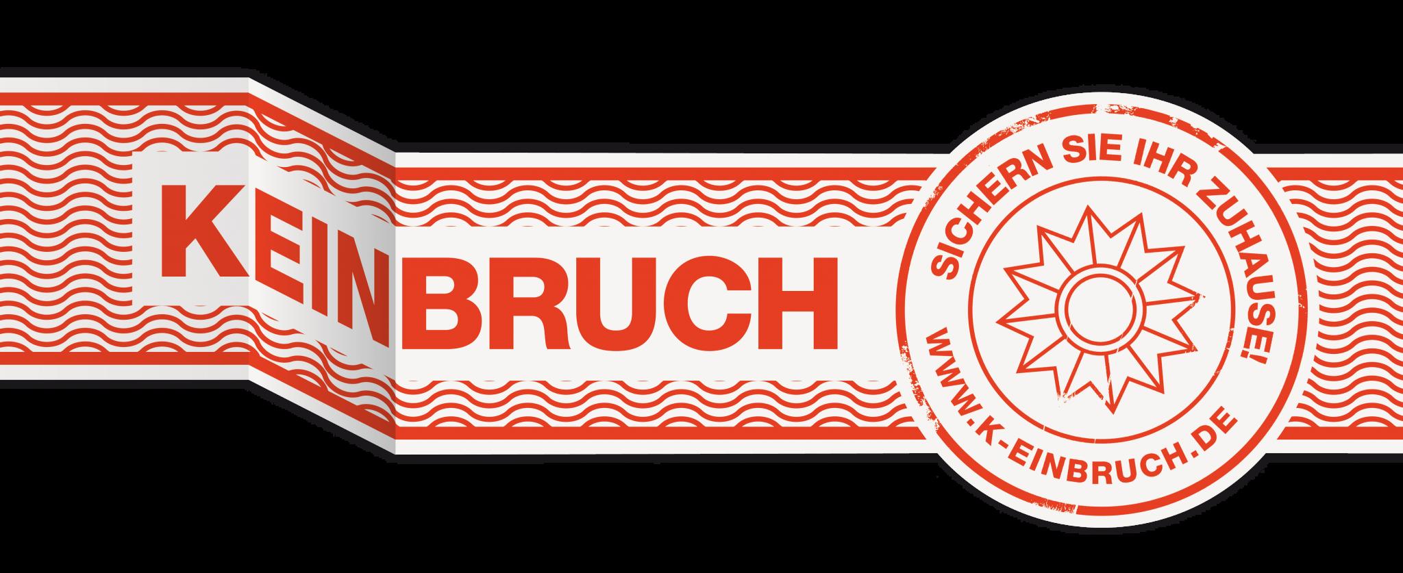 http://www.k-einbruch.de/