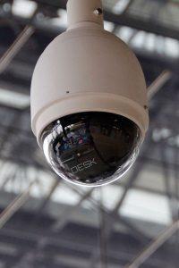 Desk Sicherheit Videoüberwachungsanlagen Karlsruhe