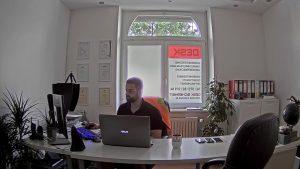 DESK SICHERHEIT Was bedeutet WDR Beispielbild WDR ON